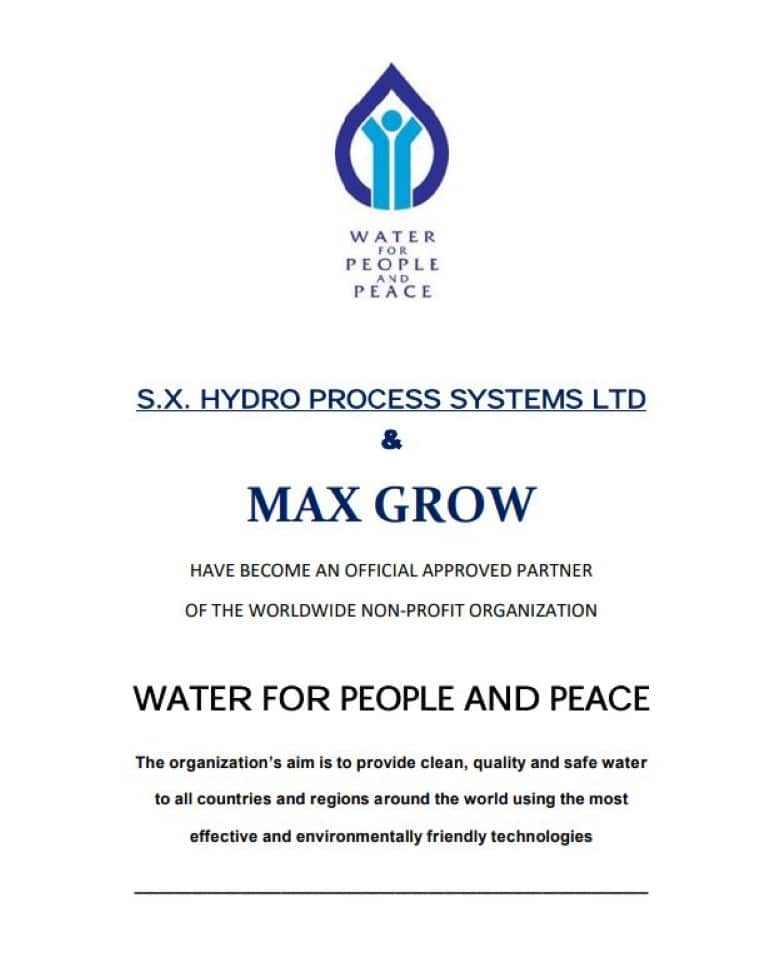 max-grow-partner-world-wide-non-profit-organization