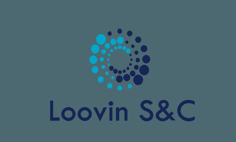 loovin-maxgrow-distributor-greece