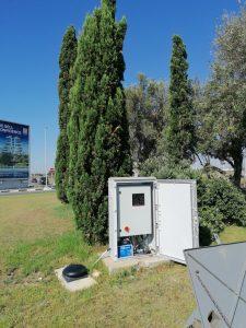 larnaca-airport-maxgrow-installation2